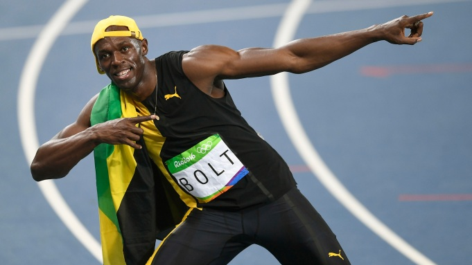 Aug 09, 2016 · the aussies were gold medal favourites heading to rio, and they didn't disappoint. Usain Bolt S 100m Win Draws 35m Viewers For Nbc Deadline