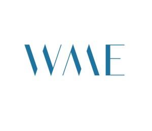 WME Logo New