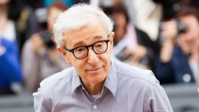 woody allen featured image e1559671873982 jpg?w=634.