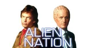 alien-nation-tv