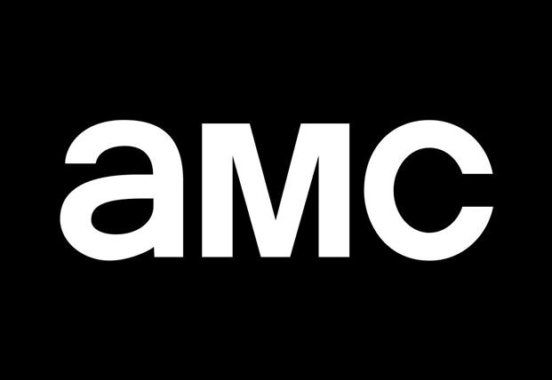 amc-logo-2016