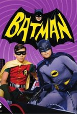 batman-tv-series