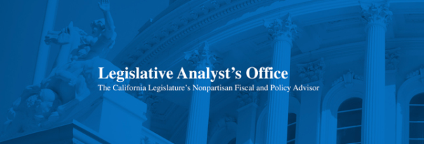 california-legistive-analysts-office-logo