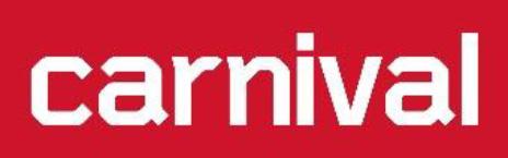 carnival-logo-2