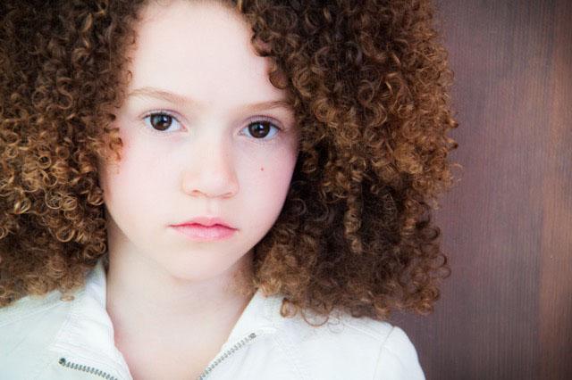 Chloe Coleman 3