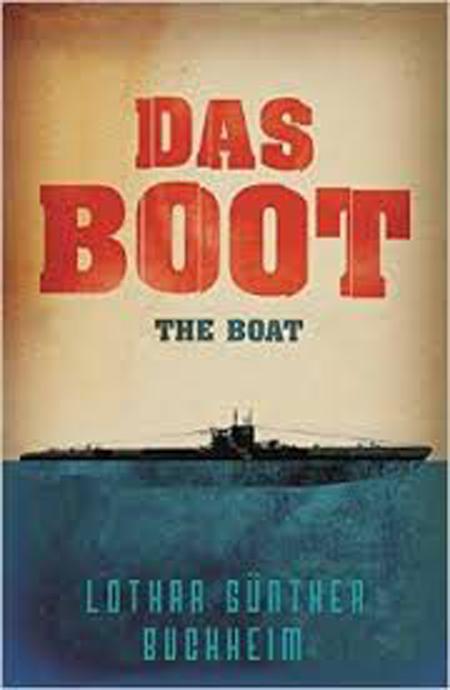 das-boot-2