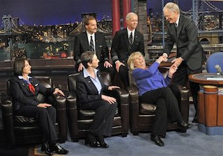 david-letterman-flight-1549