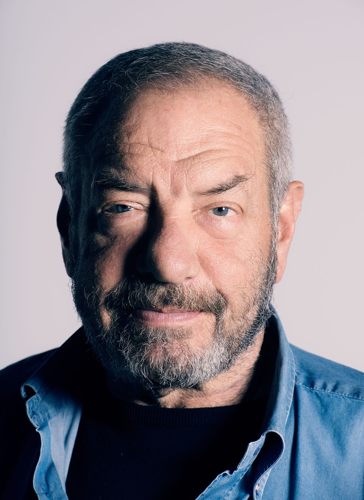 dick-wolf-headshot-1-color-1