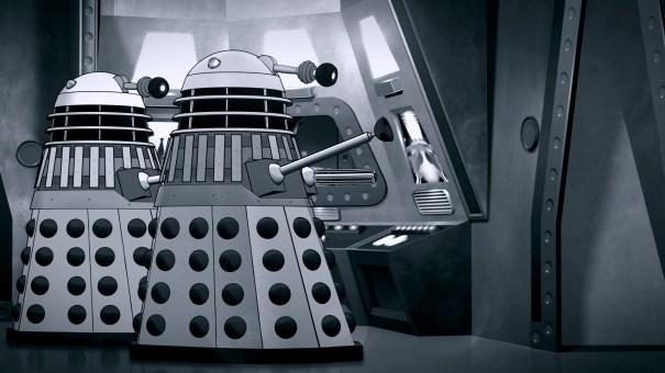 doctor-who-daleks