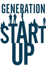 generationstartup_logo