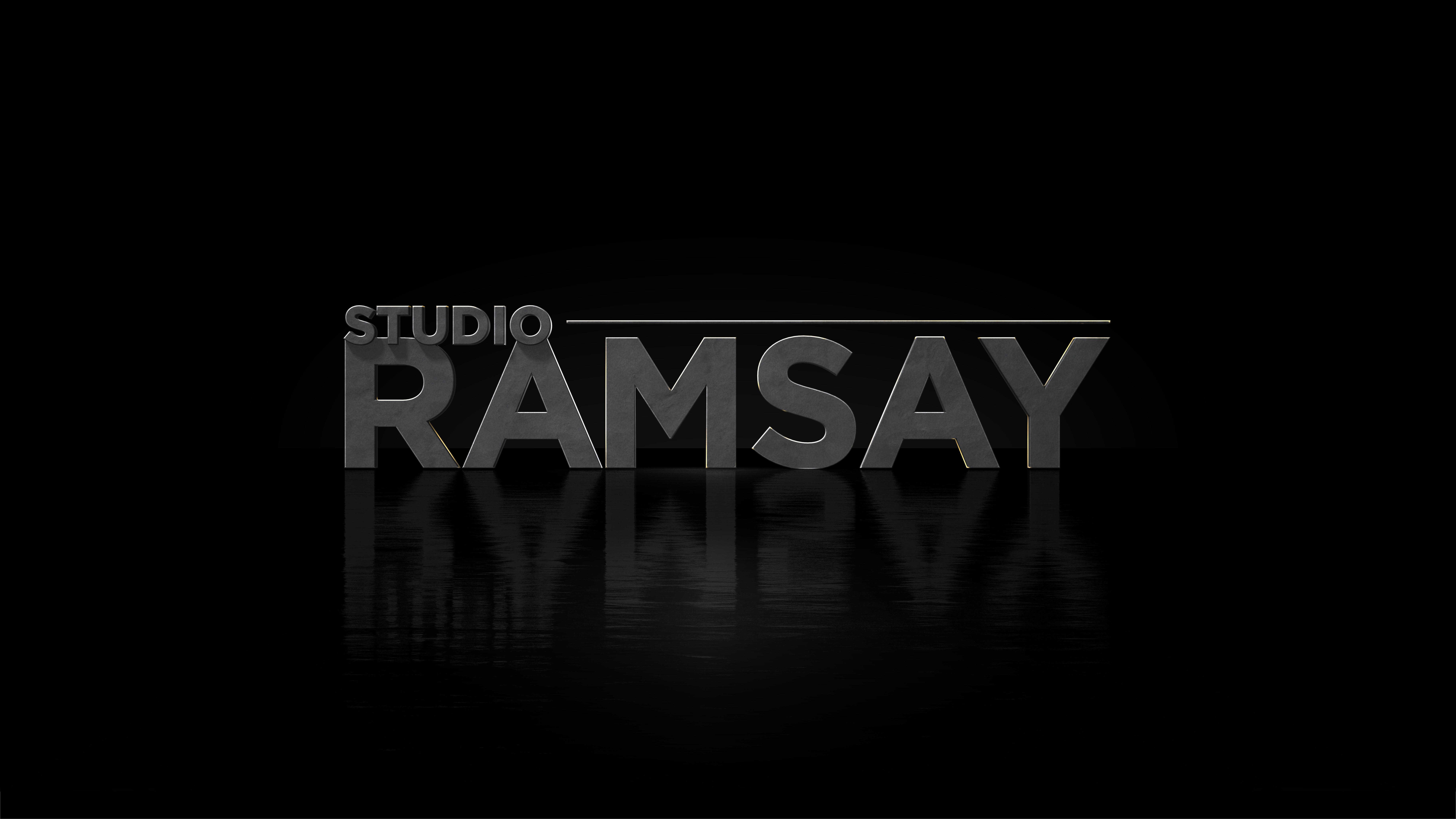 gordon-ramsay-logo-studio-ramsay