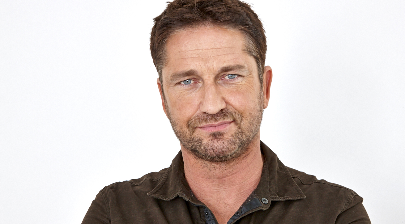 Gerard Butler Reunites With Ric Roman Waugh For Sequel 'Greenland: Migration' – Cannes Market