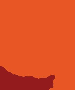 heartland-film-festival-logo