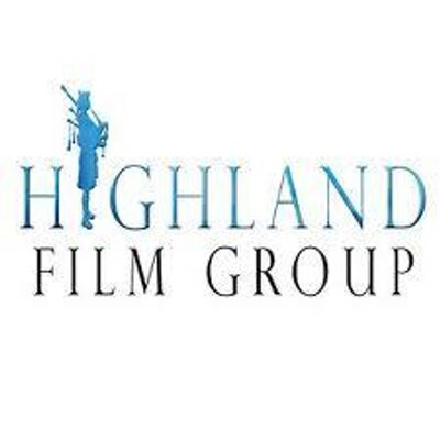 highland-film-group