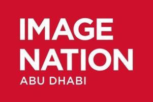 image-nation-logo