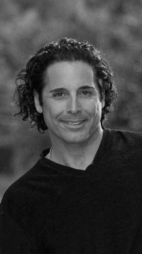 Jonathan Baker-headshot