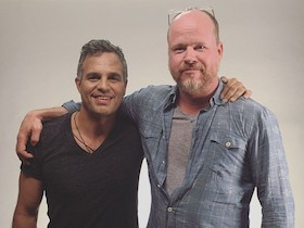 joss-whedon-mark-ruffalo