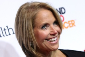 katie couric sept 2016