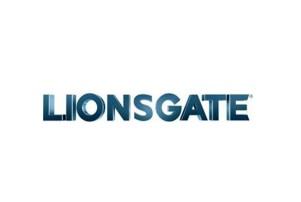 lionsgate-3