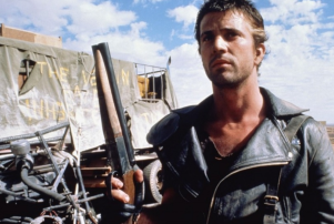 mad-max-the-road-warrior