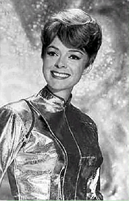 maureen-robinson-june-lockhart
