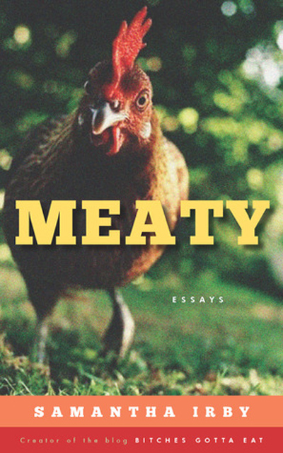 meaty-book-cover-2