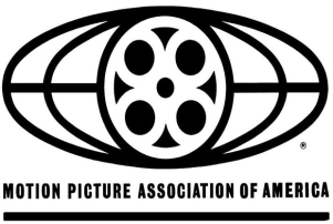 mpaa-logo-featured