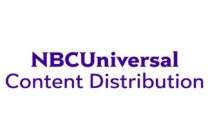 nbcuniversal-content-distribution-logo