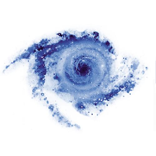 odins-eye-entertainment-logo