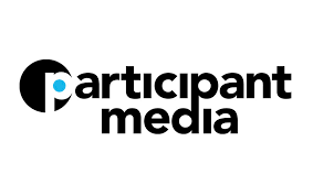 participant-media-logo