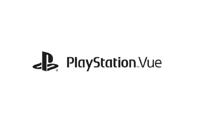 Sony To Shut Down Playstation Vue Tv Service Refocus On Core Gaming Business Deadline