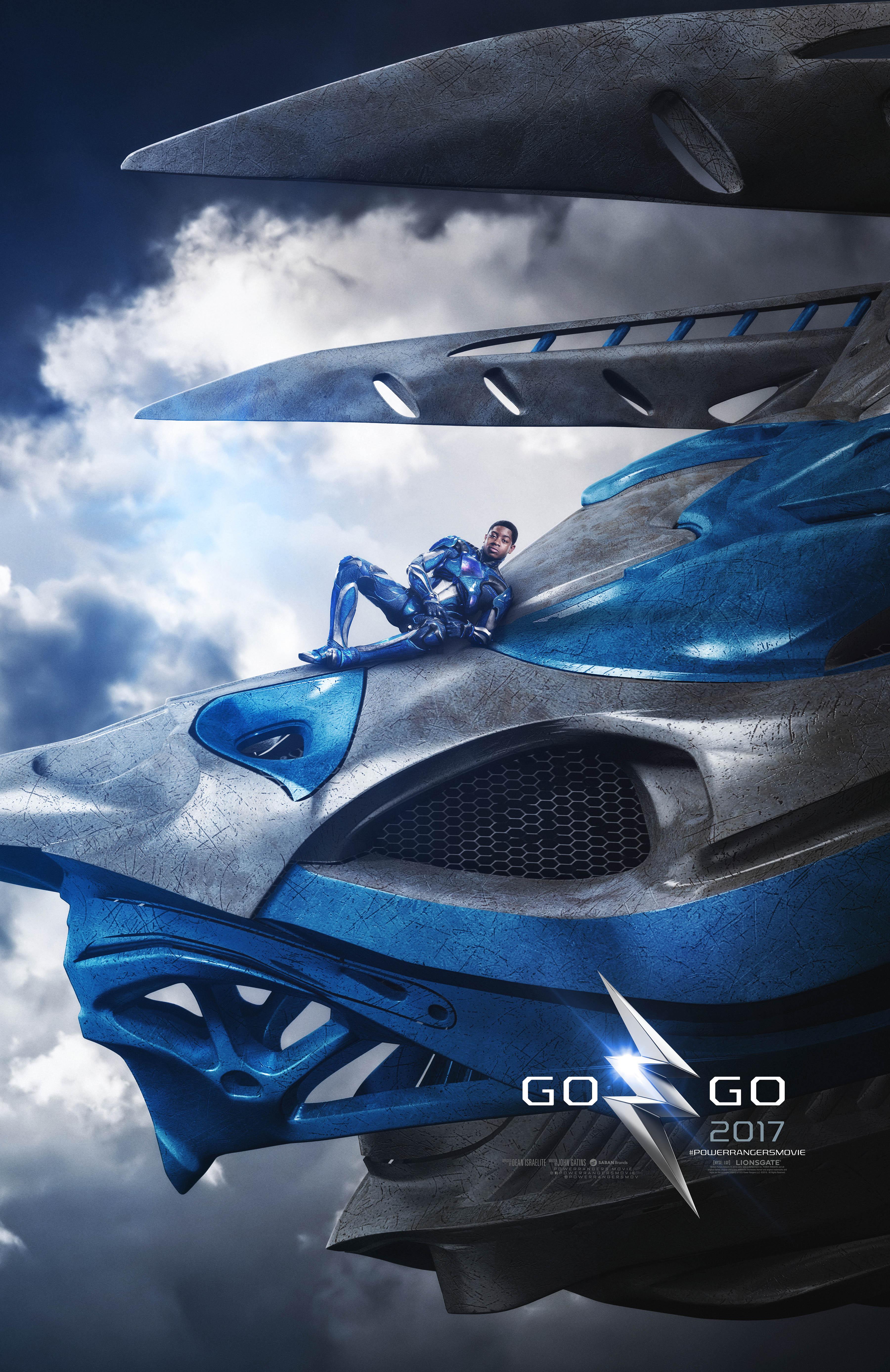 power-rangers-blue
