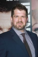 'Identity Thief' film premiere, Los Angeles, America - 04 Feb 2013