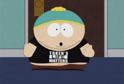 South Park s20 episode 1