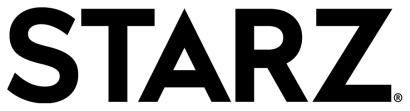 starz-logo-2016