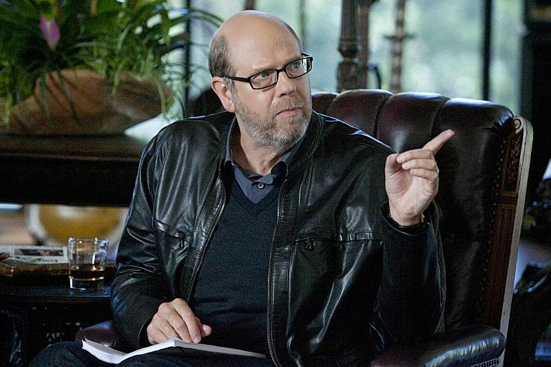 stephen-tobolowsky-in-californication