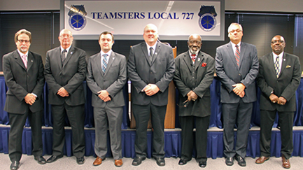 teamsters-local-727