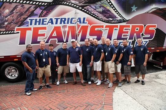 teamsters-local-817
