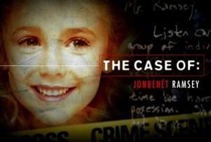 the-case-of-jonbenet-ramsey