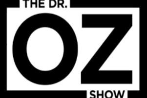 the-dr-oz-show-logo