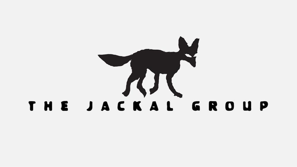 the-jackal-group-2