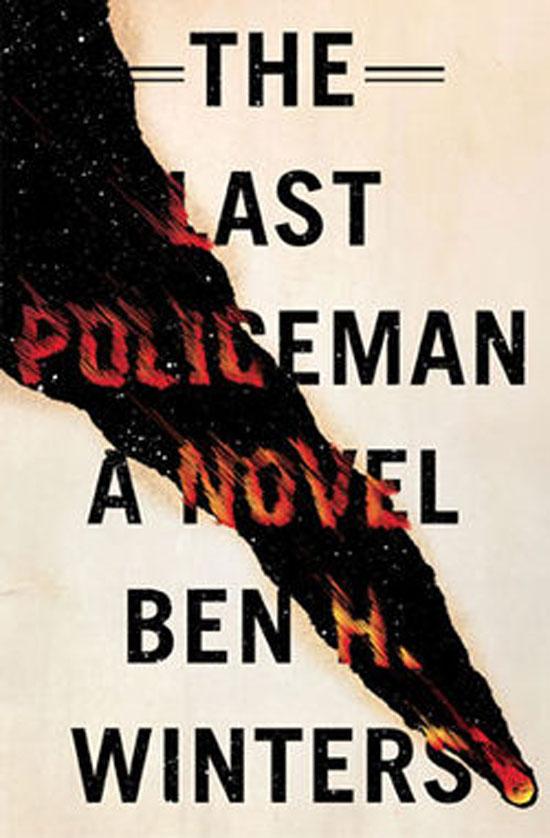 the-last-policeman-3