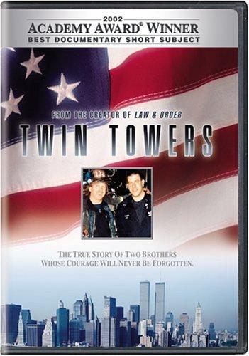 twintowers