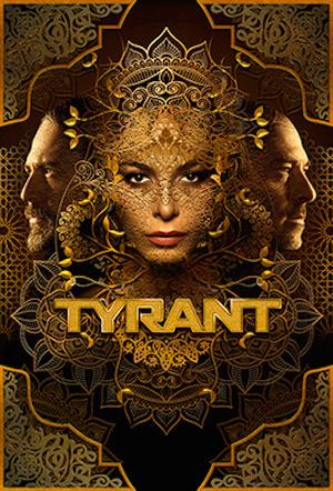 tyrant-season-3-logo