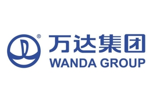 wanda-group-logo-featured