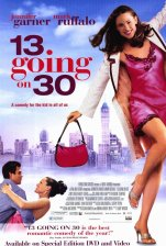 13-going-on-30-poster