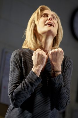 Judith Light in 'All The Ways To Say I Love You.'