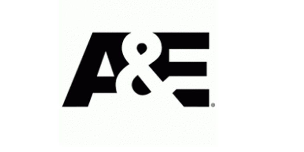 A&E Sets Live Police Docuseries Hosted By Dan Abrams