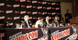 amazon-panel-ny-comic-con