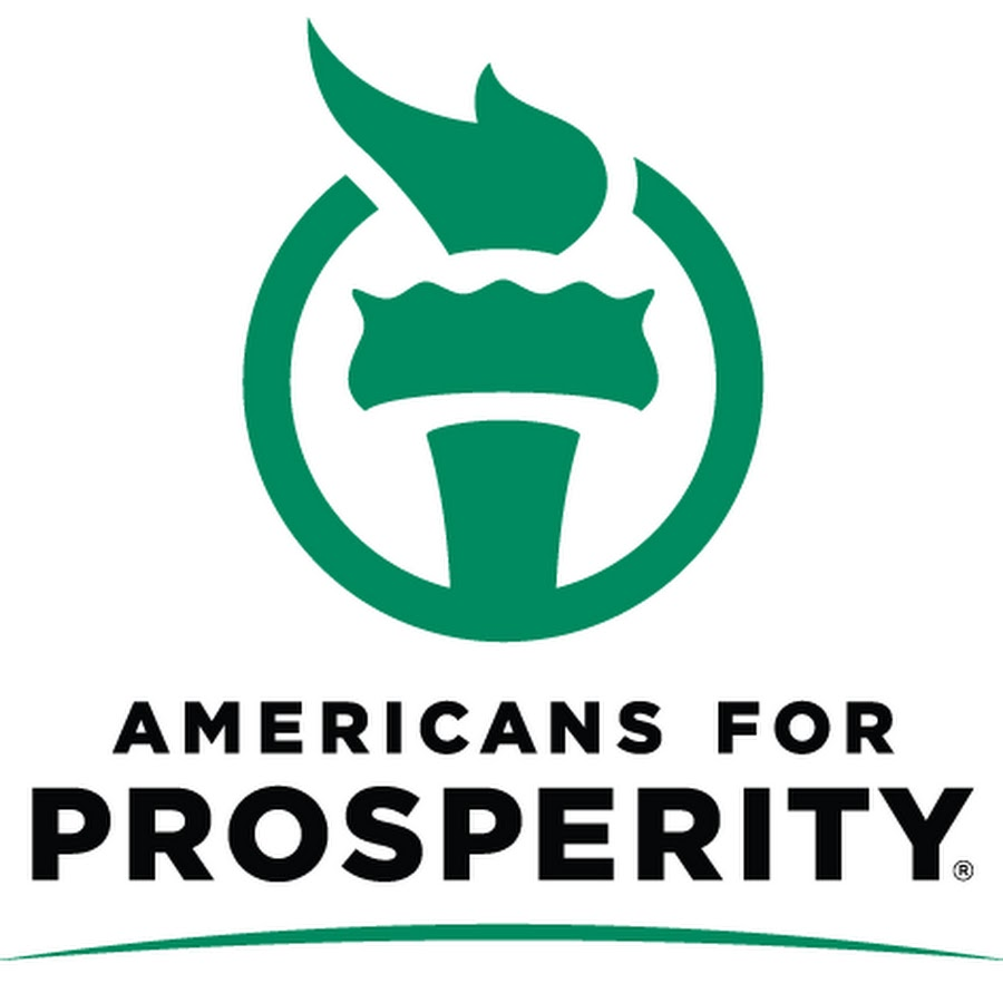 americans-for-prosperity-logo